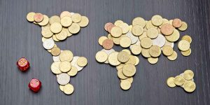 Cultural diversity - a difficult dividend?
