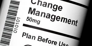 Are you making common avoidable change mistakes?