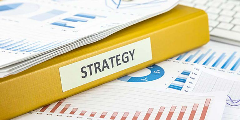 How to get great results from your strategy