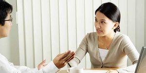 Why gender balance needs proxy metrics