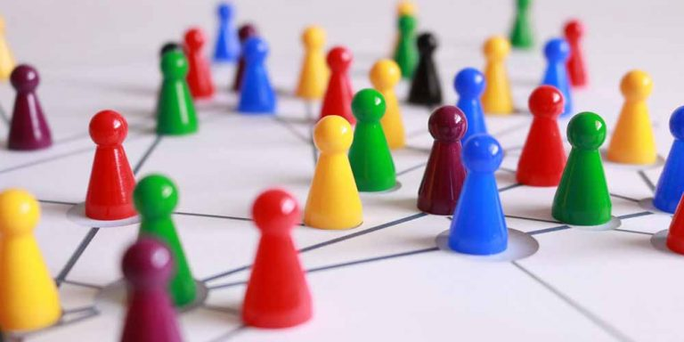 Do you know enough about 'network leadership'?